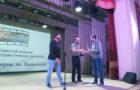 конкурс в Толочине